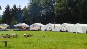 Kindercamp BDKJ Oberberg