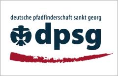 DPSG - Deutsche Pfadfinderschaft St. Georg