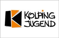 Kolping Jugend Oberbergischer Kreis