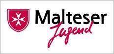 Malteser Jugend Oberbergischer Kreis