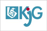 KJG-Katholische Junge Gemeinde