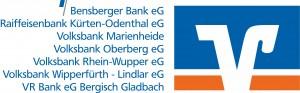 kreisvorlage_7banken_2016