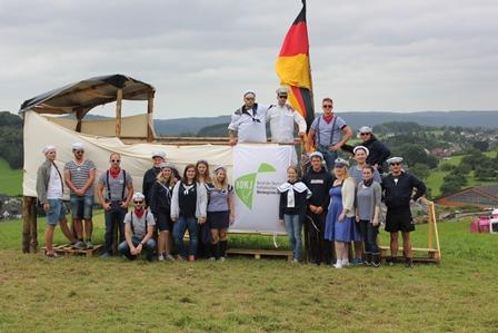bdkj-camp-2016-wallefeld-2-woche-1