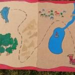 bdkj-camp-2016-wallefeld-2-woche-115