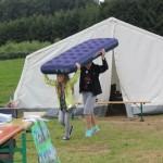 bdkj-camp-2016-wallefeld-2-woche-14