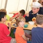 bdkj-camp-2016-wallefeld-2-woche-26
