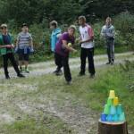 bdkj-camp-2016-wallefeld-2-woche-420