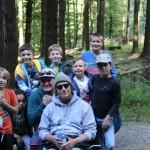 bdkj-camp-2016-wallefeld-2-woche-485