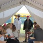 bdkj-camp-2016-wallefeld-2-woche-500