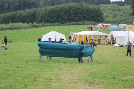 bdkj-camp-2016-wallefeld-2-woche-52
