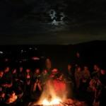 bdkj-camp-2016-wallefeld-2-woche-540