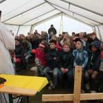 bdkj-camp-2016-wallefeld-2-woche-691