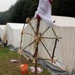bdkj-camp-2016-wallefeld-2-woche-777