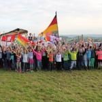 bdkj-camp-2016-wallefeld-2-woche-798